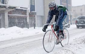 cycling wind 12 tips for staying warm during winter bike rides active