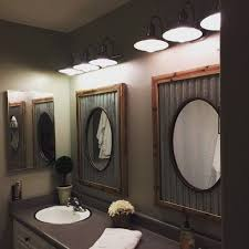 95 best 25 rustic mirrors ideas on pinterest rustic
