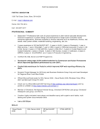 official resume format official resume formats tolg jcmanagement co