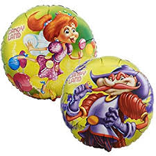 candyland party supplies candyland party supplies foil balloon toys