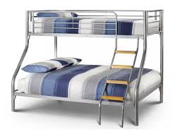 childrens bunk beds on sale now buy today bedstar