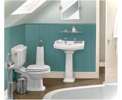 bathroom tiny bathroom color ideas excellent small bathroom