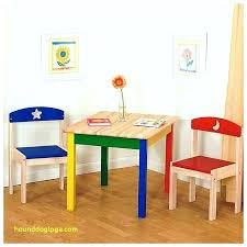 childrens bedroom desk and chair ikea childrens furniture kids desk and chair desk desk chairs fresh