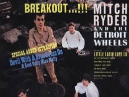 detroit u0027s 100 greatest songs