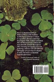 native american healing plants medicinal plants in folk tradition david e allen gabrielle