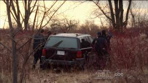 1995 jeep grand cherokee imcdb org 1993 jeep grand cherokee laredo zj in