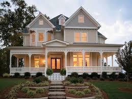 modern design victorian home modern victorian homes home design house plans style australia