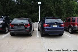 bmw x3 2012 vs 2013 drive 2013 bmw x1 xdrive35i with photos and bmw