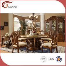 Dining Room Furniture Set Https Www Alibaba Com Showroom Baroque Dining Ta
