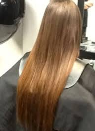 how to cut halo hair extensions every girl deserves a halo