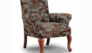win overstuffed armchair tags accent chairs with arms clearance