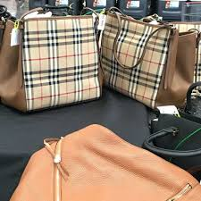 burberry black friday sale can you buy michael kors u0026 burberry handbags at costco savvy spice