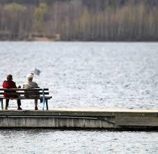 umfrage rentner möchten gerne im gfk umfrage so jung möchten die deutschen in rente gehen welt