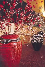 giovanna poggi marchesi from italy blownglass decoration pearl