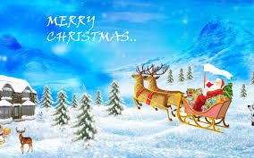 happy stock photos merry x images downloads