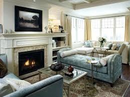 small ventless propane fireplace corner vent free gas lighting