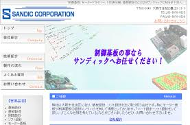 les r鑒les d hygi鈩e en cuisine 大阪市住吉区の制御機器 電子機器の設計 製作 サンディック株式会社