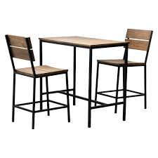 Target Kitchen Table by Target Furniture Looks Great And Is On Sale Now