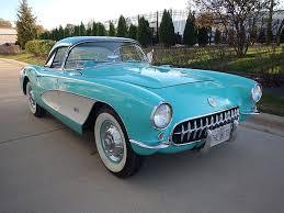 1957 chevrolet corvette convertible used corvettes for sale 1957 chevrolet corvette convertible