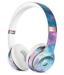 target solo 2 beats for black friday best 25 beats headphones ideas on pinterest beats gold beats