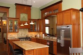 pictures of kitchen cabinets with countertops kitchen remodel with custom countertops kitchen cabinets mn