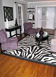 8 best hand painted furniture i love images on pinterest animal