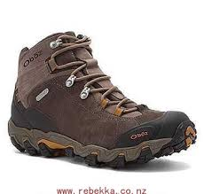 s outdoor boots nz inexpensive mens hiking boots teva riva peak mid eventinsignia