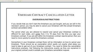 cover letter contract termination letter sample 30 notice contract
