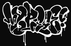 graffiti wall maker graffiti walls how to draw your name in graffiti letters style is