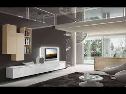 Modular Living Room Furniture Interesting Design Modular Living Room Furniture Inspirational