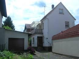Zu Verkaufen Einfamilienhaus Immobilien Kleinanzeigen In Bad Soden Salmünster