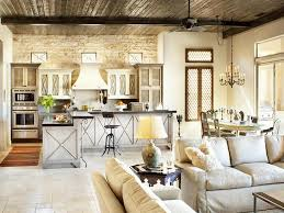 Rustic Kitchens Ideas Amazing Rustic Kitchen Design Photo Gallery My Home Design Journey