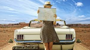 Jobs that travel how to land a travel job fast