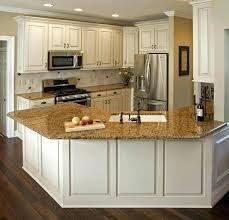 cost of kitchen cabinets per linear foot cabinet price per foot kitchen cabinet refacing price per linear