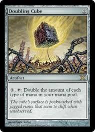 mtg proxy magic the gathering proxies cards black blue