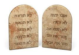 dennis prager 10 commandments without ten commandments our own judeo christian civilization is