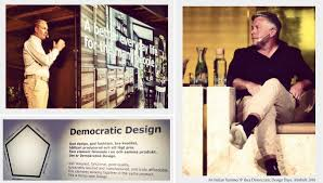 Democratic Design by An Experience Called Ikea U2013 An Indian Summer