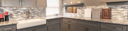 what are the best semi custom kitchen cabinets kitchen cabinets showroom stock semi custom