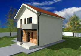 tiny two story house two story house plans series php unique two story simple modern