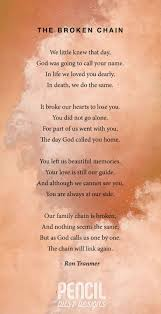 Bible Verses About Comfort After Death The 25 Best Memorial Poems Ideas On Pinterest Remembrance Poems