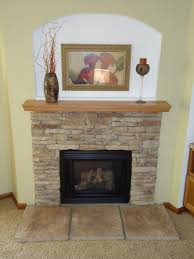 living room appealing wall mounted fireplace heater furniture