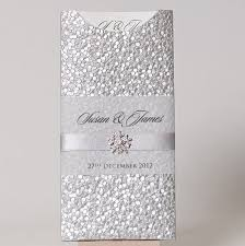 bling wedding programs 52 best bling wedding ideas images on marriage