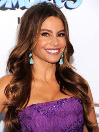 hairstyles short on top long on bottom the 6 most requested long hairstyles allure