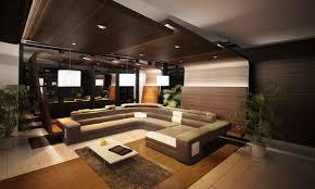 interior interior wood designs home interior design together