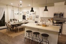 100 private dining rooms philadelphia jg domestic