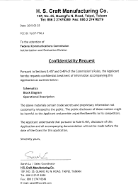cost controller cover letter example news letter