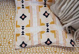 custom nursery linens from suite baby thewhitebuffalostylingco com