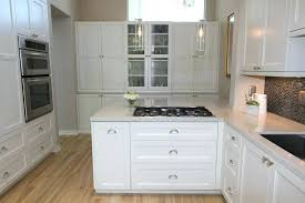 kitchen knobs and pulls ideas knobs or pulls for kitchen cabinets kitchen left and right