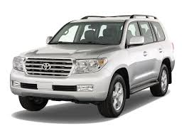 toyota cruiser white 2008 toyota land cruiser reviews and rating motor trend