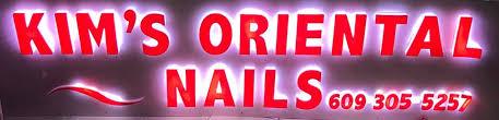 kim u0027s oriental nails home facebook